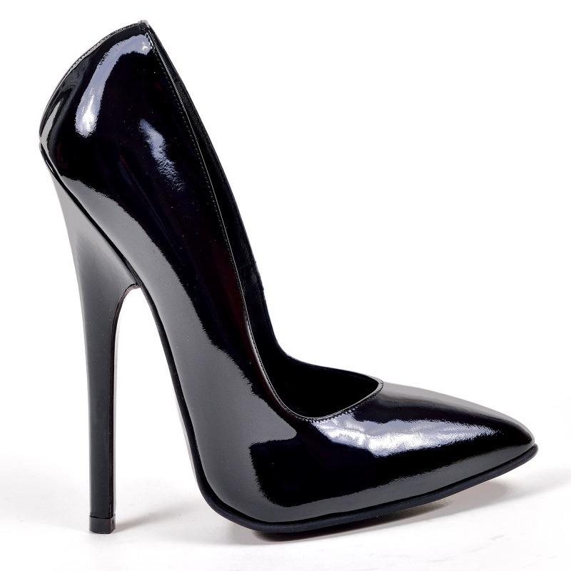 fuss high heels heel sea. Black Bedroom Furniture Sets. Home Design Ideas