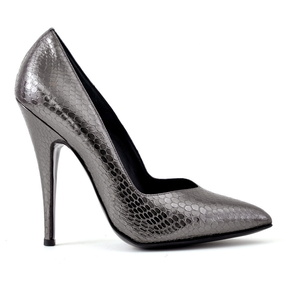 92ce98b7af45fd Pumps - 1919-623 - CDF - High Heels Shop by FUSS Schuhe - Sexy Shoes ...
