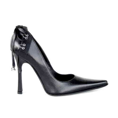 Pumps - 432-518 - nero