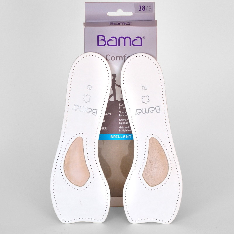 best sneakers 8bacf 131cd Bama - BRILLANT