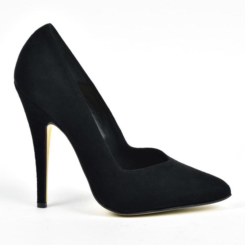 fuss high heel shoes ha heel
