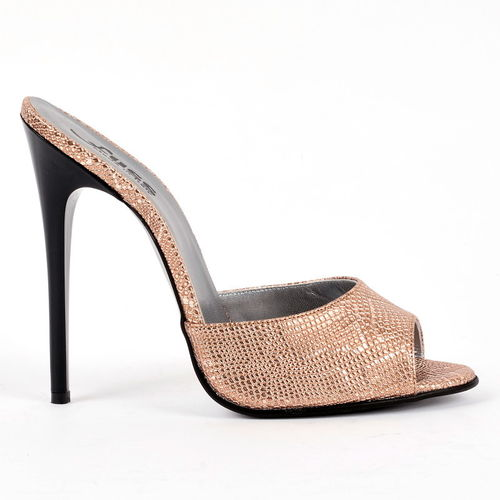277d2b5a96d311 High Heel Mules Fuss Related Keywords   Suggestions - High Heel ...