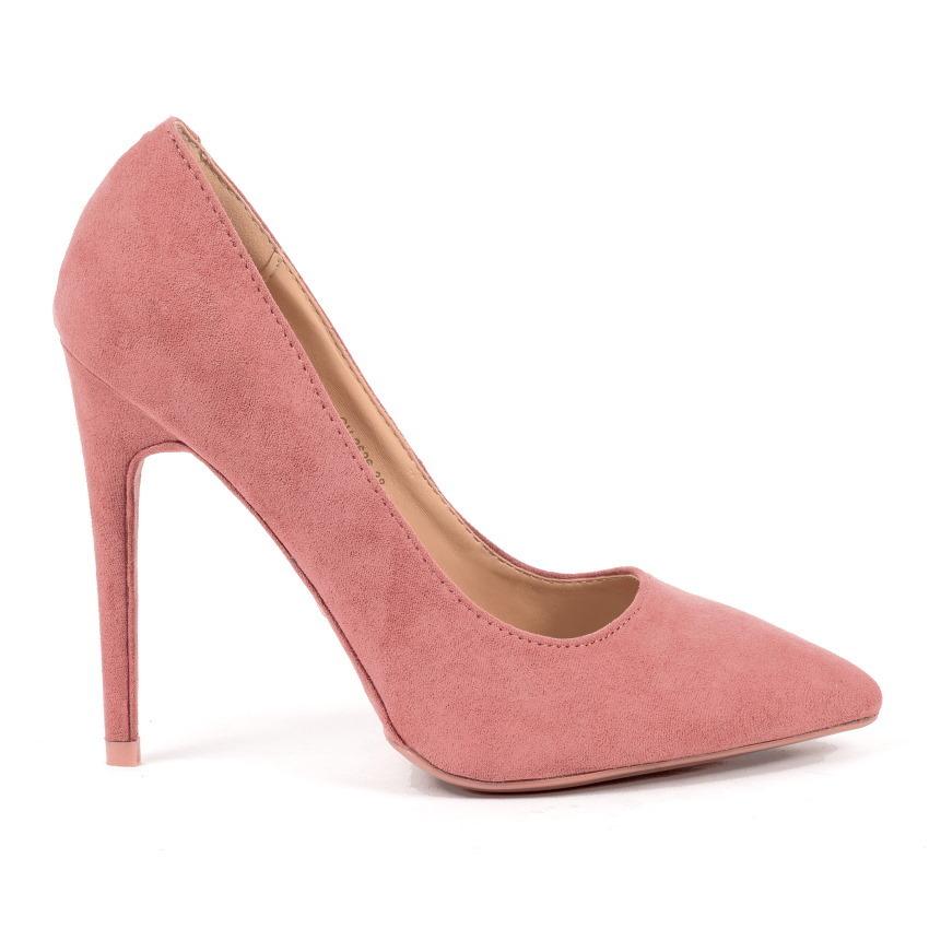 huge discount dbc7f 4fe0b Pumps - SINA-24 - pink