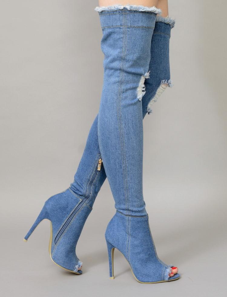 fuss high heel shoes ha heel. Black Bedroom Furniture Sets. Home Design Ideas