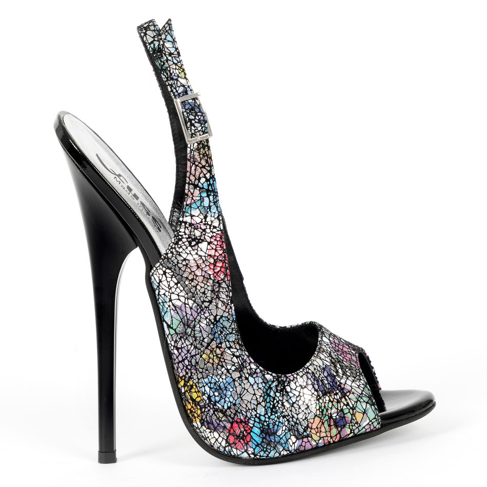 0bef05f390be0c Extrem high heels tragen. Where To Buy The Really Extreme High Heel ...