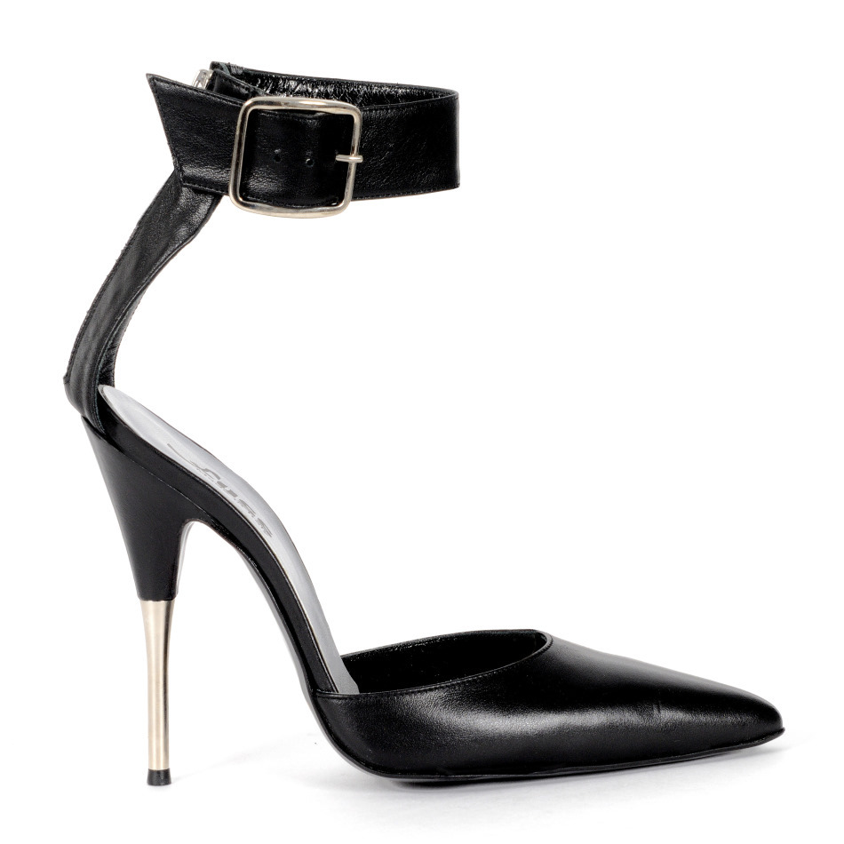 Pumps-121-418-Vitello-nero