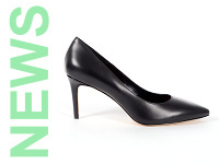 Pumps-4851-Nappa-nera