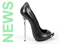 Pumps-SC-262-Nappa-nero