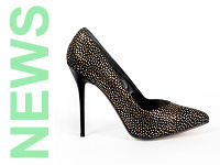 Pumps-1919-2949-oro-nero-LE