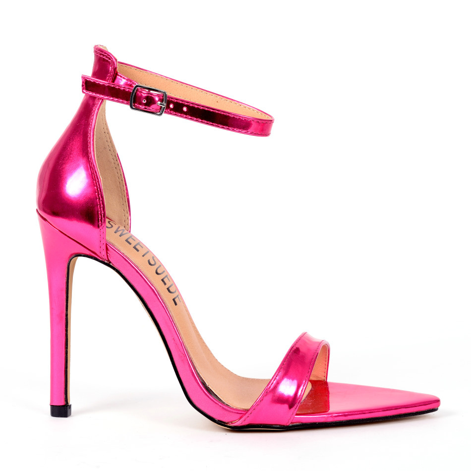 Sandals-ALINA-hot-pink-shiny