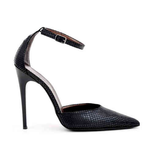 Pumps - 6398-2386 - Koram-nero