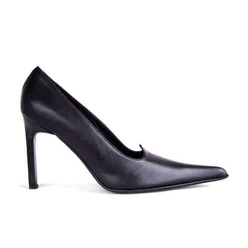 Pumps - 274-2429 - nero