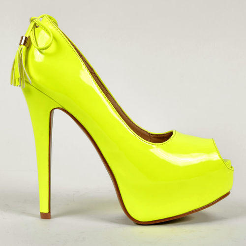 PL - Cera-23 - yellow