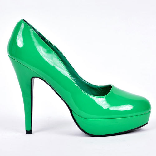 PL - Milly-27 - green