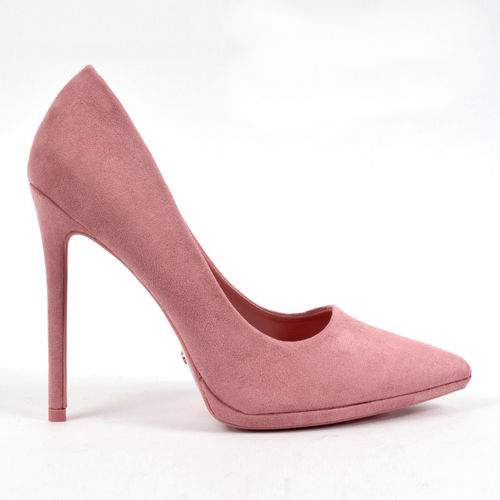 Pumps - Suani-26 - pink