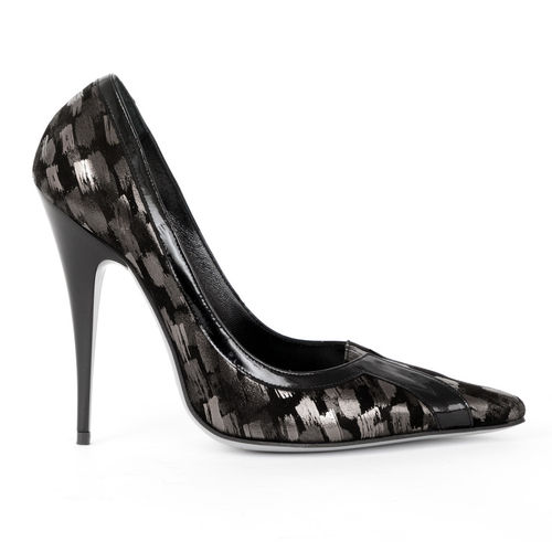 Pumps - 919-623 - ANIMA-nera
