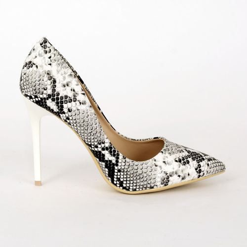 Pumps - Darcy-25 - white