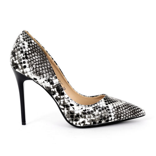 Pumps - Darcy-25 - black