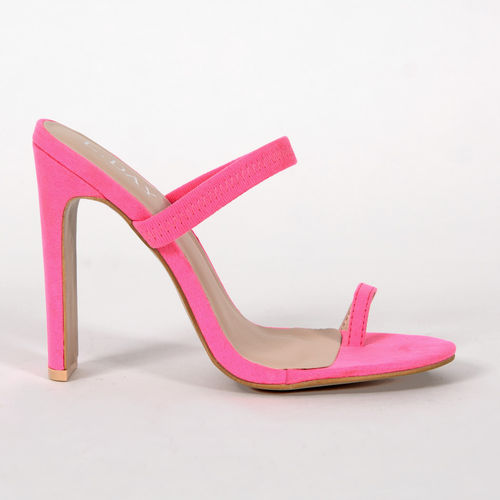 huge discount 729a7 a0d49 High Heels Shop by Fuss Schuhe - Sexy highheels Made In Italy