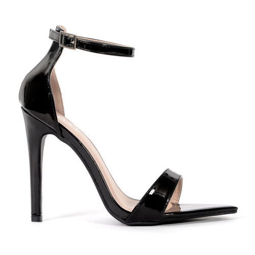 7a26ae361e High Heels Shop by Fuss Schuhe - Sexy highheels Made In Italy