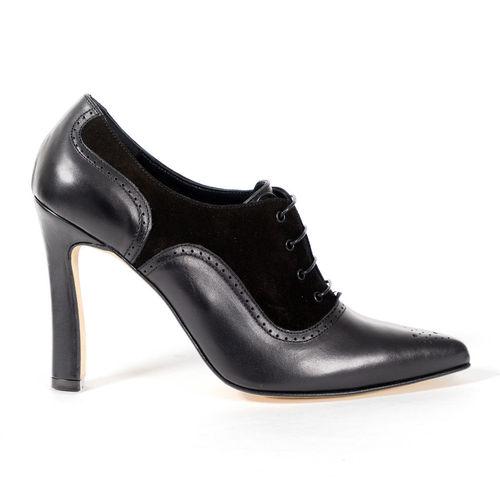 Sexy News Heels High Fuss Schuhe By XkiPuZ