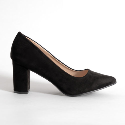 Pumps - Manon-25 - black