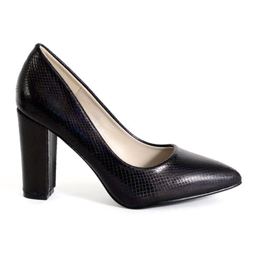 Pumps - Penelope - black