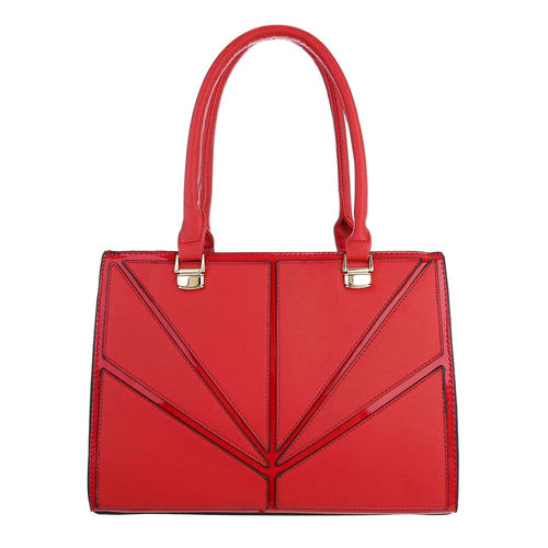 Bags - TA-1330-175 - red