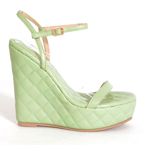 PL - Concetta-01 - green