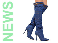 Boots-Maddison-19-blue-Jeans
