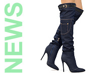Boots-Maddison-22-dark-blue-Jeans