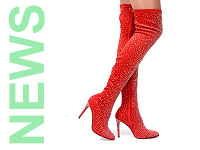 Boots-Adriana-23-red