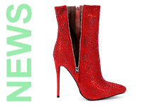 Boots-Amorina-20-red