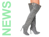 Boots-Andalusia-25-grey