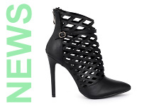 Boots-Ashley-22-black