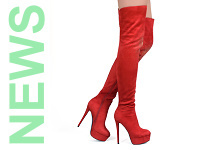 Boots-Catherine-26-red