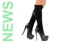 Boots-Desiree-19-black