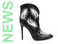 Boots-Holly-08-black