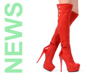 Boots-Jennifer-20-red