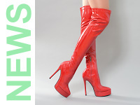 Boots-Tanja-05-red