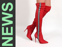 Boots-Teresa-01-red