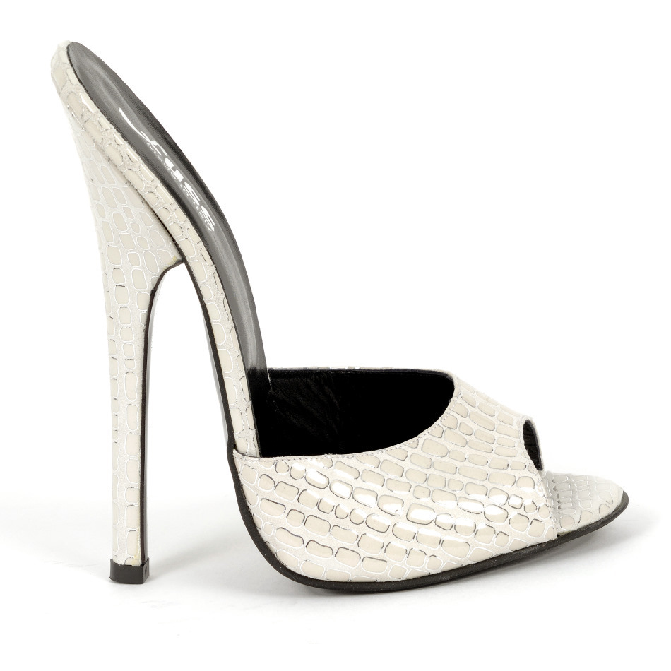 Mules-584-2443-bianca_*Limited-Edition*