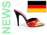Mules-611-683-GERMANY_*Limited-Edition*