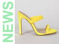 Mules-Alessia-21-yellow