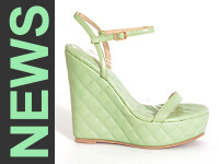 PL-Concetta-01-green