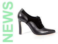 Pumps-5017-Vitello-nero