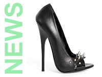 Pumps-874-2443-Vitello-nero
