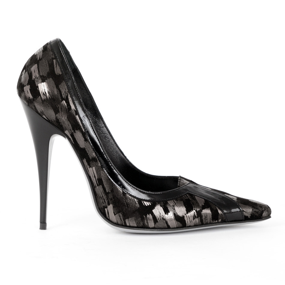 Pumps-919-623-ANIMA-nera