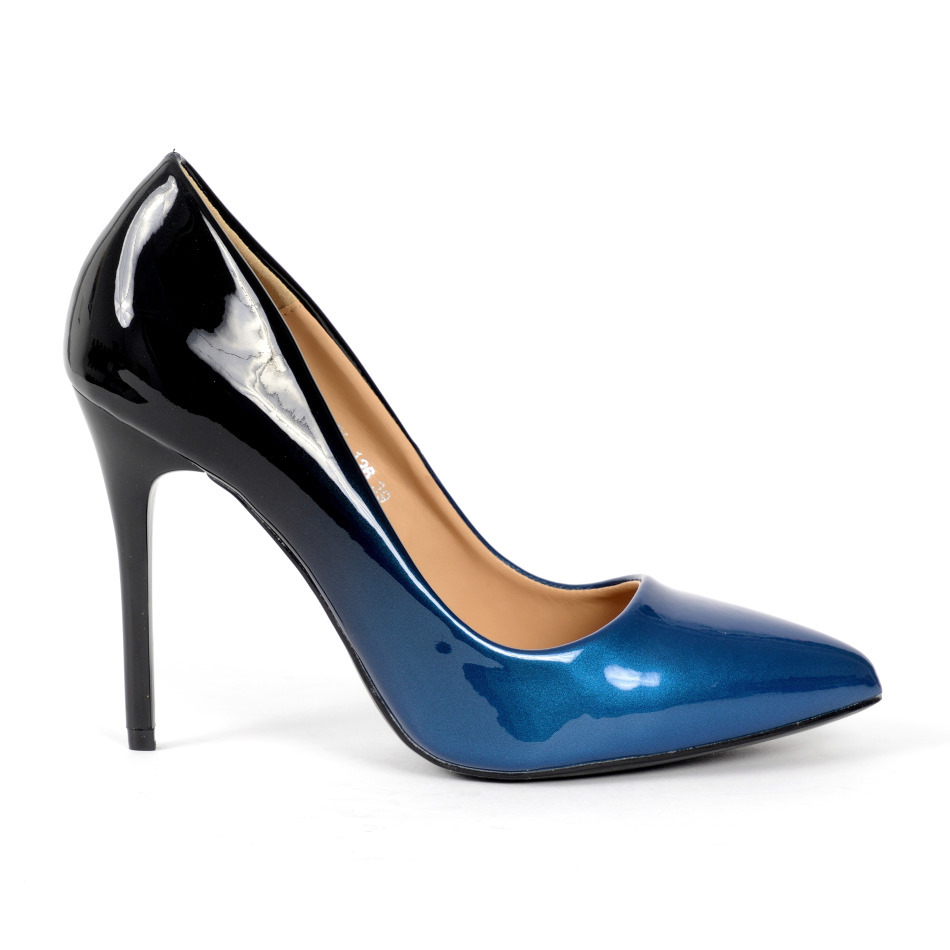 Pumps-Amica-22-blue