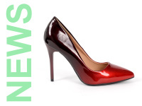 Pumps-Amica-22-red